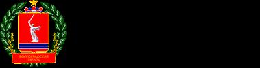Официальный сайт Администрации САВИНСКОГО СЕЛЬСКОГО ПОСЕЛЕНИЯ ПАЛЛАСОВСКОГО МУНИЦИПАЛЬНОГО РАЙОНА ВОЛГОГРАДСКОЙ ОБЛАСТИ